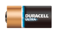 Duracell Lithium Batterie 3,0 Volt, zu Zoll AED Plus